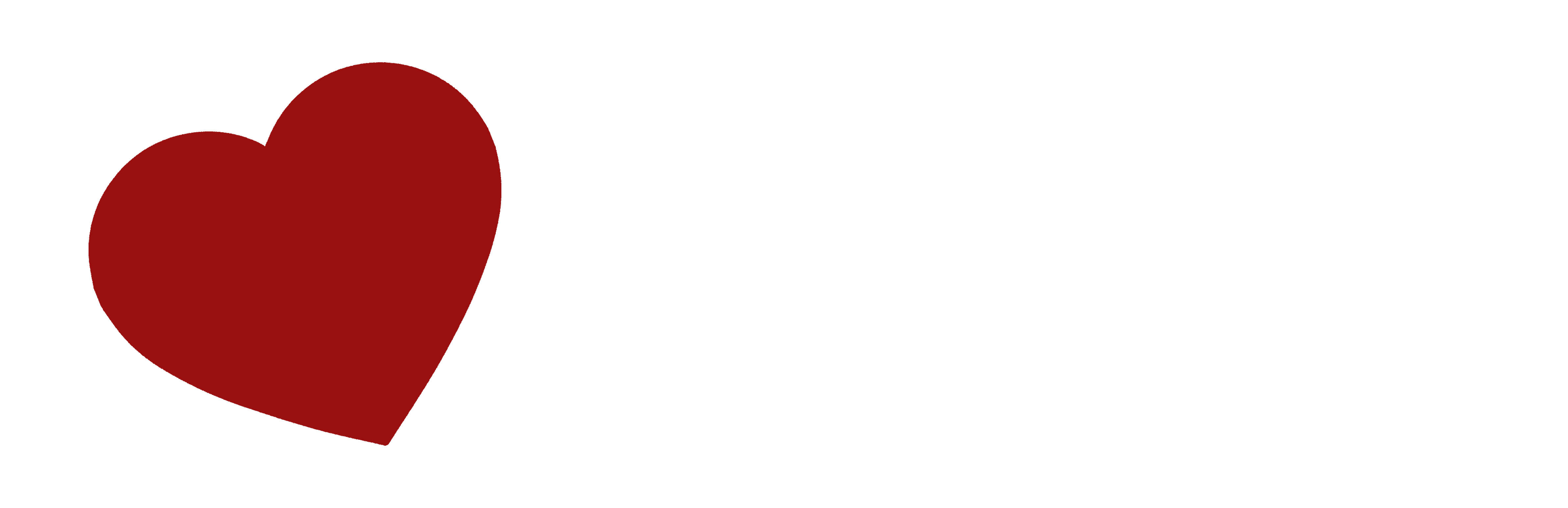 Resources - People of Color Kink & Leather Experience